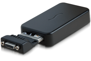 Thunderbolt Adapter Card on Igm  Sonnet Announces Thunderbolt Expresscard Adapter  Opens Doors For